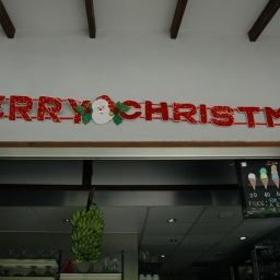 Miksi jouluna kannattaa matkustaa ulkomaille?