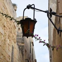 Hitunen Maltan historiaa: Mdina ja Rabat