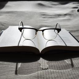Arjen big dataa: kaikki lukemani kirjat