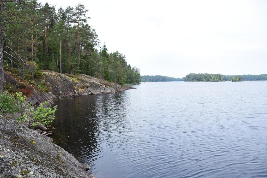 Mathildanjärvi