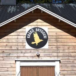 Vierailu Kråkö Bryggeri -panimossa